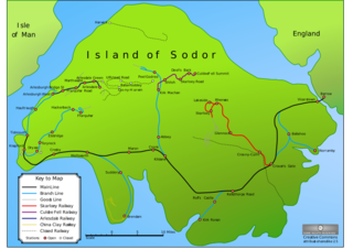Sodor-railways-amoswolfe