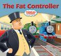 Fat_controller
